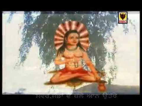 Jai baba Khetarpal