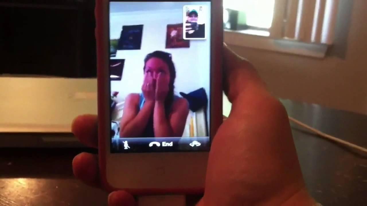 Greenline Loans Phone Number >> Luke Bryan Meet&Greet Surprise - YouTube