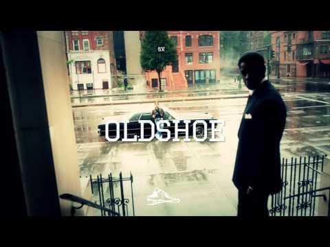 Marc Streitenfeld - Frank Lucas (American Gangster OST)