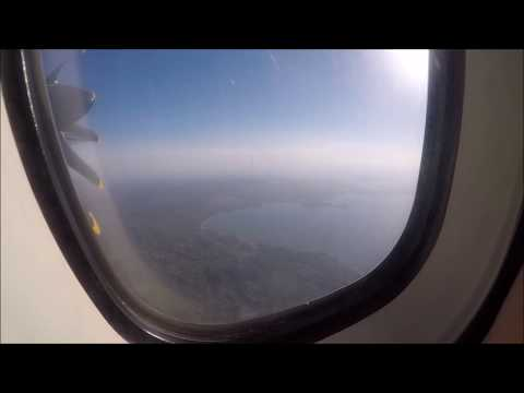 My travel Nosy Be Mayotte avec Ewa Air