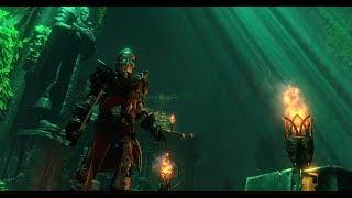 Underworld Ascendant (Preview, German)