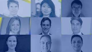 Young economists' competition 2019