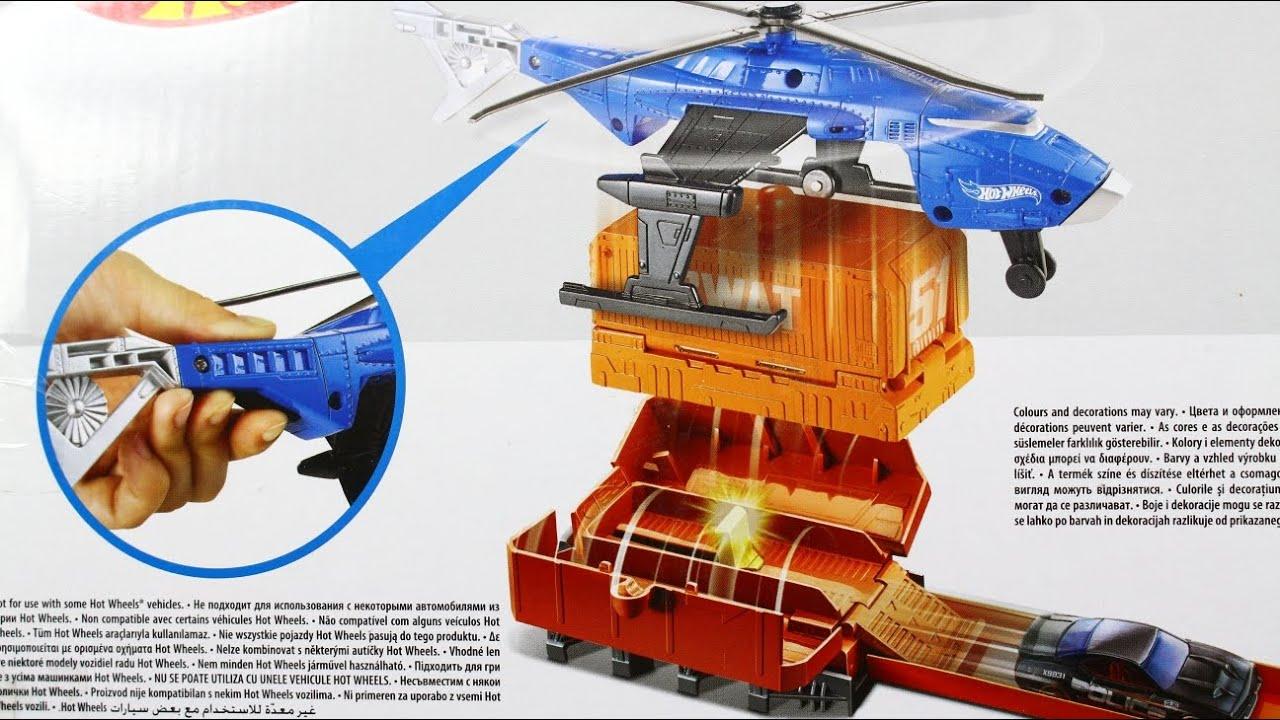 Lovely Hot Wheels Centerpiece Ideas