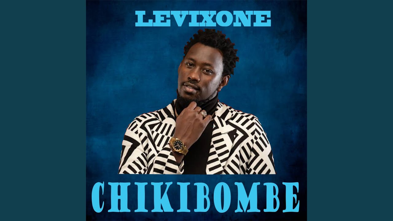 Download Chikibombe