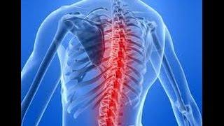 Эффективные упражнения при грыже позвоночника!!!(Эти упражнения для спины помогут при диагнозах: поясничная грыжа позвоночника, грыжа позвоночника крестцо..., 2014-11-16T11:30:26.000Z)