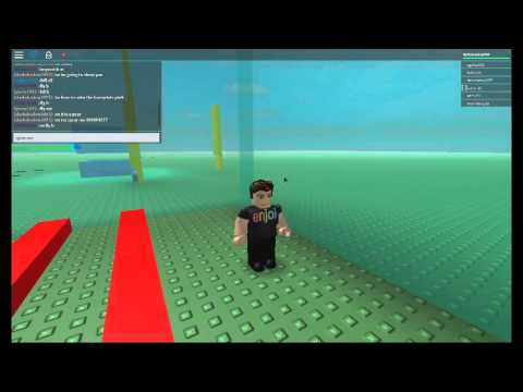 Roblox How To Troll In Kohl Admin House Color Everything