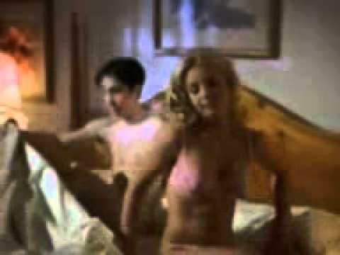 Brittany Spears Xxx 77
