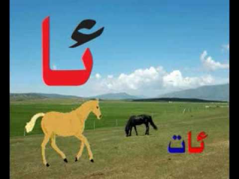 Learn Uyghur , Lesson 2-- Uyghurche Ogineyli - 2-ders
