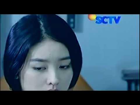•ƒµll•  Anak Sekolahan Episode 9 - 10    24 Februari 2017