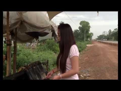 Du Lich & Van Hoa - Episode 21 - Cambodia - part 10