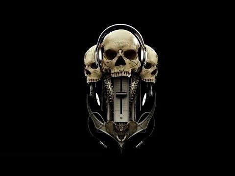 Boris Brejcha - Fear (Original Mix)