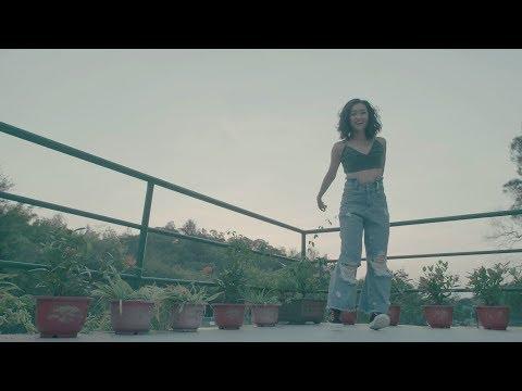 【不要音乐】林馨蕊《爱要坦荡荡》「你不必太紧张,你的一切我都喜欢。」