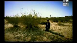 Play Mercury & Solace (feat. Jan Johnston)