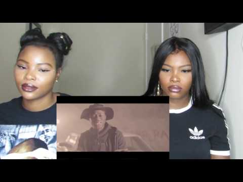 J Hus - Did You See (Official Video) REACTION