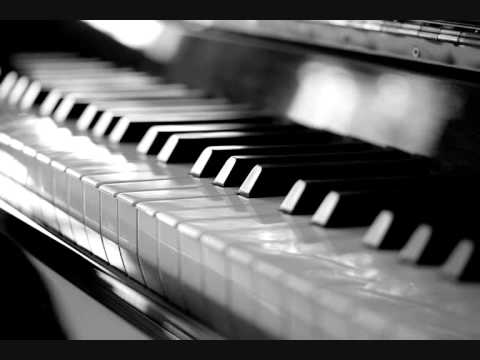 Morghe sahar - Piano Played by Mohsen Karbassi  - مرغ سحر