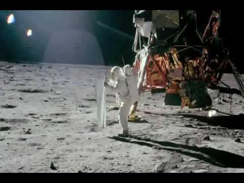 apollo 11 space mission song - photo #10