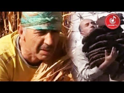 Лахзахои Гуворо - Ай кору борут кушти | Сахначаи Хачви