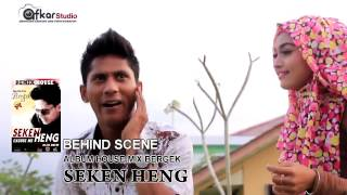Video LAGU BERGEK TERBARU 2017 -  SEKEN HENG ( FULL HD ) ACEH download MP3, 3GP, MP4, WEBM, AVI, FLV April 2018