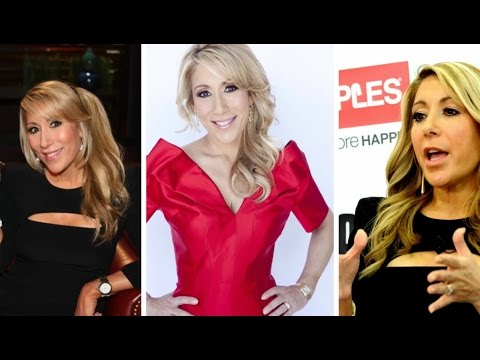 Lori Greiner: Short Biography, Net Worth & Career Highlights