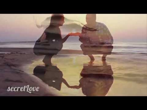 Summer Romance - Love Song...(Full HD)