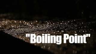 CM動画  DVD【 Boiling Point 〜10mへの挑戦】APIA TV特別編 Thumbnail
