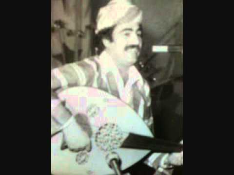 Shakir Akreyi Buci Hawa 1979.