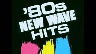 New Wave Heaven 80s vol 3