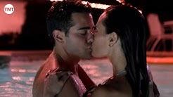 Kiss Kiss Bang Bang   Dallas   TNT