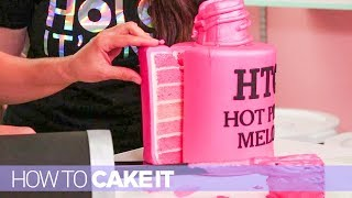 AMAZING Cake Ideas  Compilation | How to Cake It Step by Step