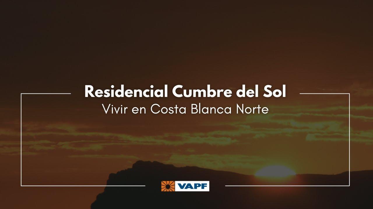 Costa Blanca Immobilien