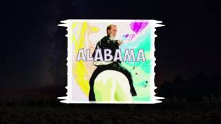 MALINA BOY – ALABAMA