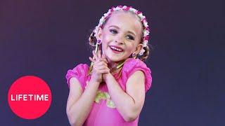 Dance Moms: Full Dance: Lilliana