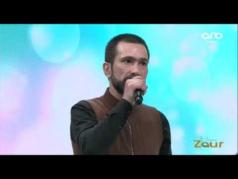 Emil Rehmanov - Kaman 2021 (Official music) - Emil Rehmanov Official