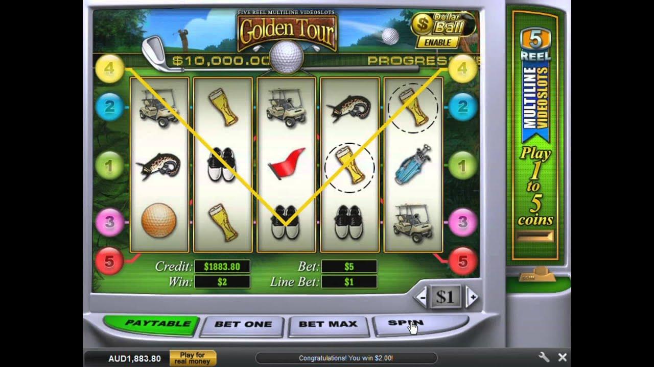Golden tour игровые автоматы игровые автоматы кекс.резидент.гном скачать