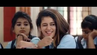 Priya Prakash kiss to baba ram dev | Patanjali kiss | Entertainment Amazing video