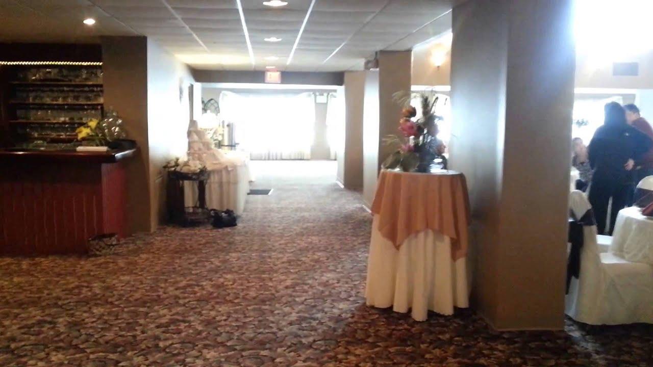 Alisa U0026 Danielleu0027s Wedding Venue   A Touch Of Class  Delran, NJ