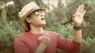 Hendy Restu - Widadari Surga