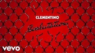 Clementino - Svalutation (Sanremo 2017)