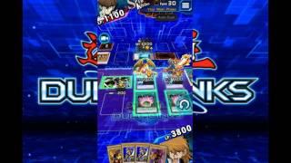Tips Dan Trik Yugioh Duel Links #4 (Cara Menggunakan Fusion)