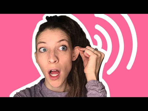 why-are-my-ears-ringing?-|-what-is-tinnitus?
