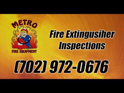 for-local-las-vegas-businesses-professional-fire-extinguisher-inspections