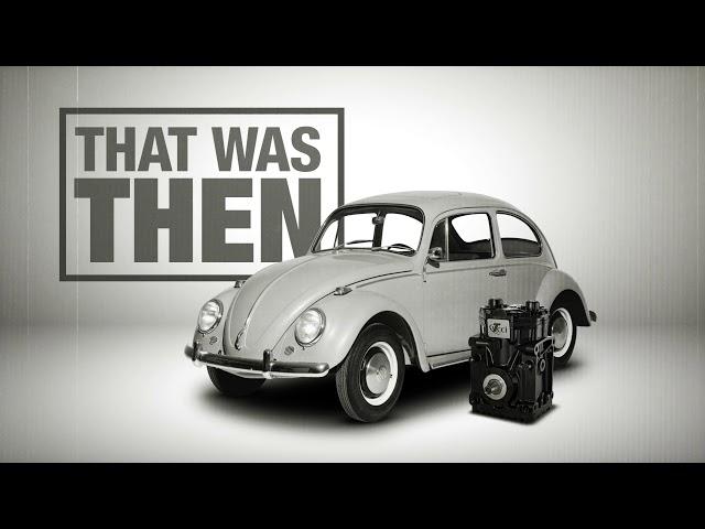 TCCI VW FINAL