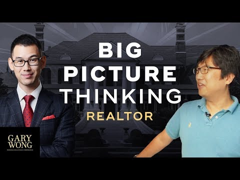 What Senior Software Engineer Kee Dae Says About Vancouver's Top Realtor Gary Wong