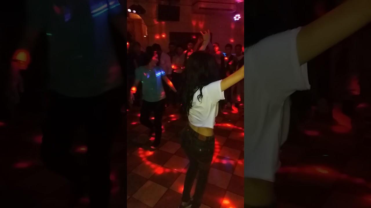 Клуб кыргызов в москве смотреть как танцуют в ночных клубах