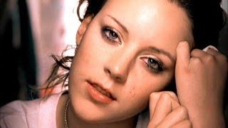 Blumchen - Ich Vermisse Dich (Orchester Mix) (2000) HQ
