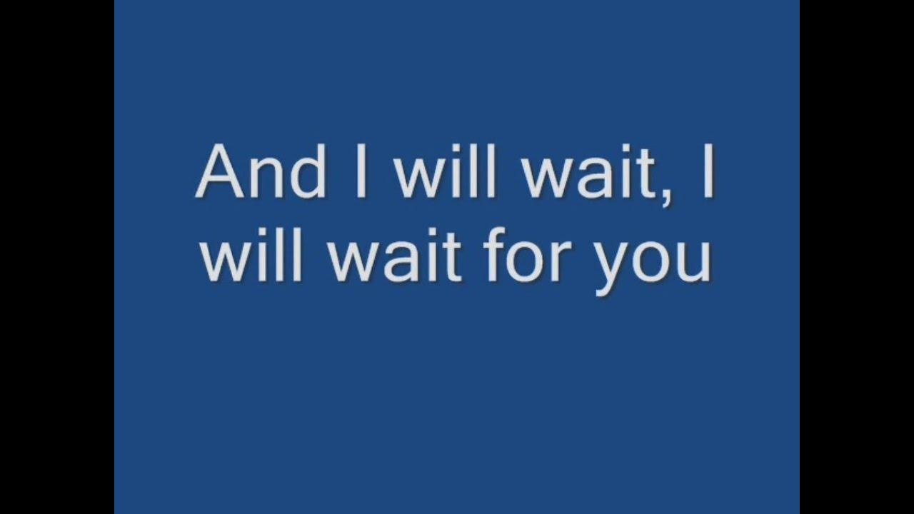 mumford-sons-i-will-wait-lyrics-hrk64273