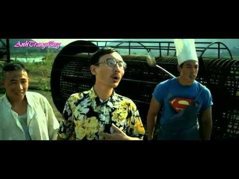 Xem Phim Cá Sấu Triệu Đô   Tap 5   Server Youtube   qGFMUk   Million Dollar Crocodile