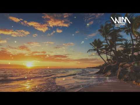 Carlos vives x Chino & Nacho Type Beat | Tropical Pop | Vallenato | SIN COPYRIGHT | Prod. By WLM