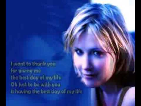 dido thank you mp3 gratuit