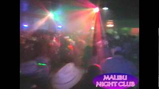 3ball mty MALIBU NIGHT CLUB dodge city ks video de evento official.mpg